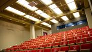 X1 desktop uni ufm lecture room tcc2 thumb