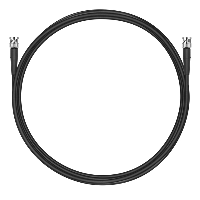 GZL RF Antenna Cable