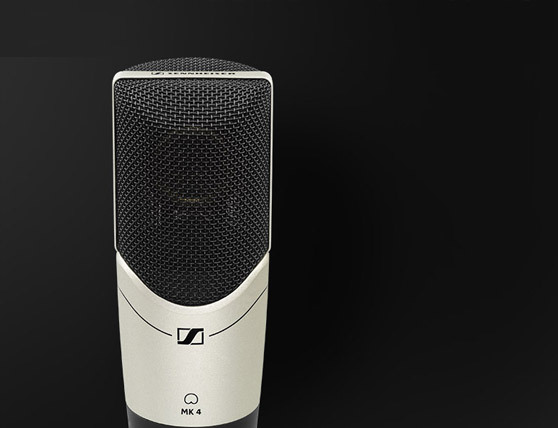 Plug and Play: No Frills - Just Pure, Clear Sound