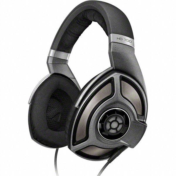 Bán tai nghe AKG K701 new 100% - 5