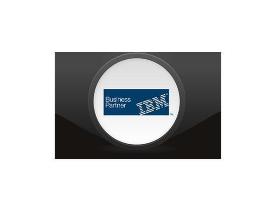 IBM Sametime Plugin