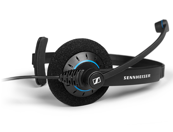 SENNHEISER VOICE CLARITY