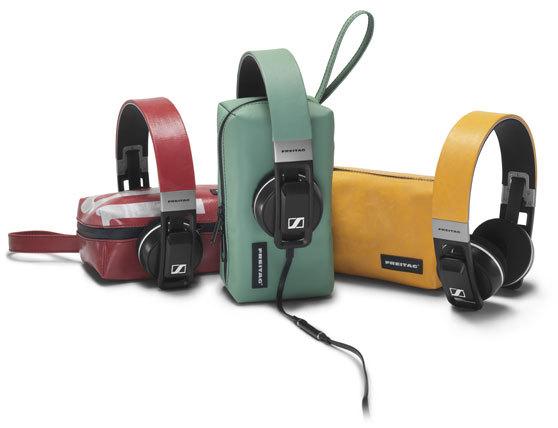Sennheiser Over Ear Headphones F703 Sennheiser 215 Freitag