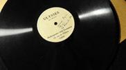 X1 desktop sennheiser bluestage british library sound archive 7