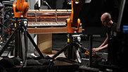 X1 desktop sennheiser bluestage nigel stanford 2 10