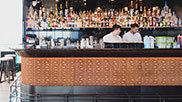 X1 desktop bluestage gallery images cest la vie 8