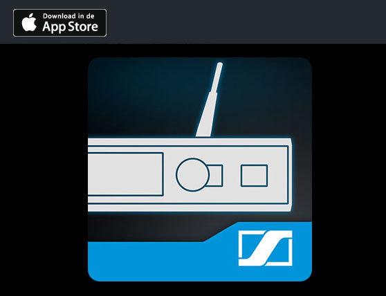 WSR App