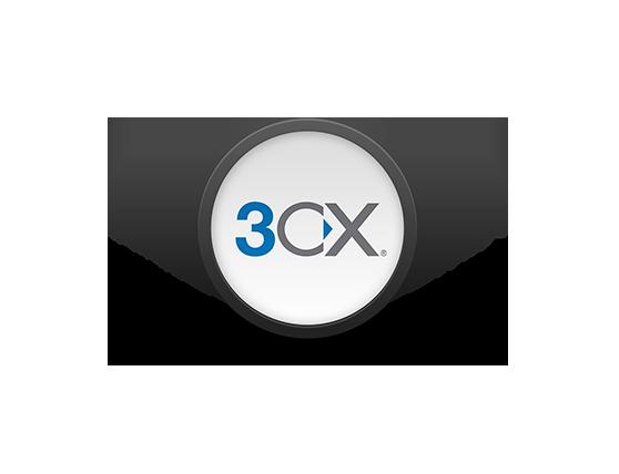 3CXPHONE PLUGIN