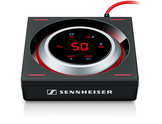 http://fr-fr.sennheiser.com/img/9045/x1_desktop_GSX1000_webstack_01.png