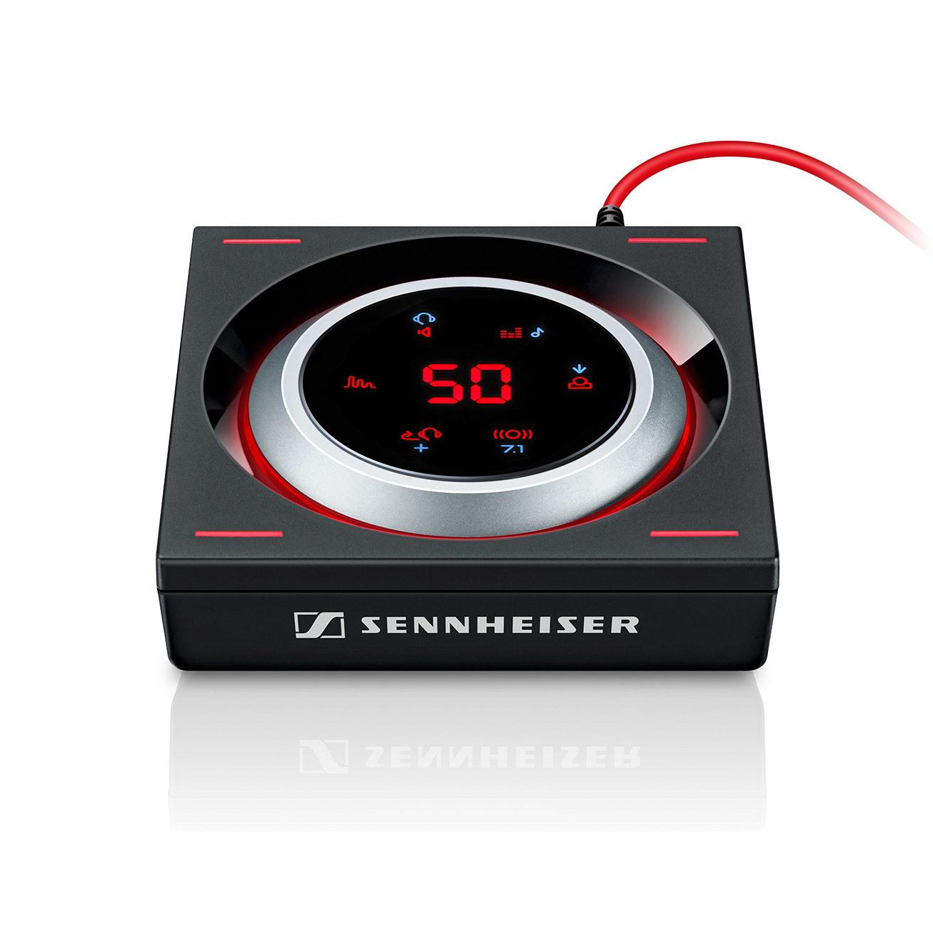 Amplificatori Sennheiser GSX, chi li conosce ? Product_detail_x2_desktop_GSX-1000_01_1312x1312_2