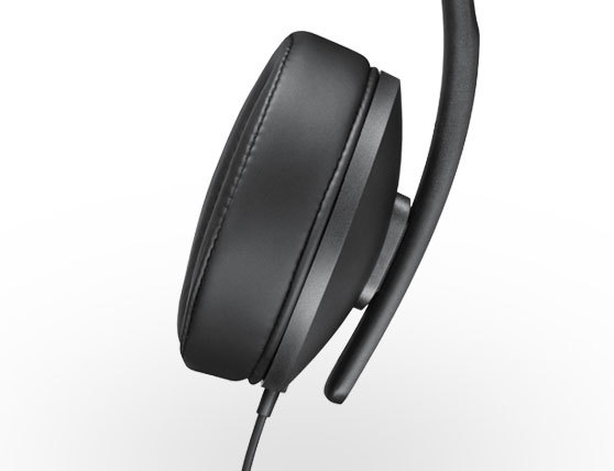 Get the Sennheiser sound into your life