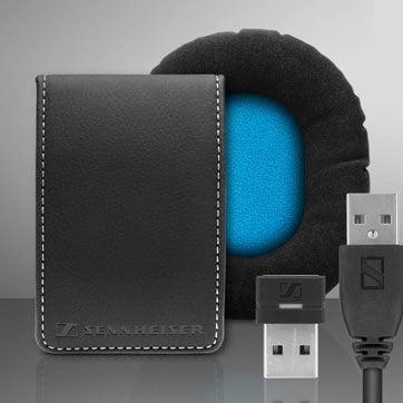 x1_desktop_headphones-headsets-servicelinks-accessories.jpg
