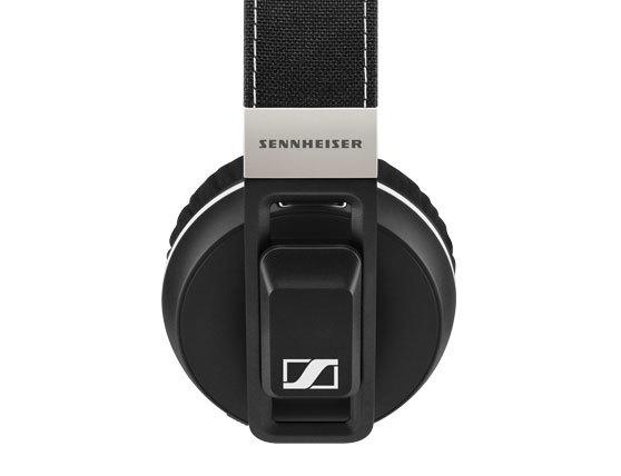 meet the urbanite sennheiser wireless microphone