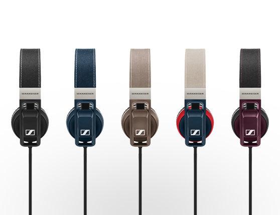 How To Buy Leewa Wireless Bluetooth Headset Sport Stereo Headphone Earphone For IPhone Samsung (Red)