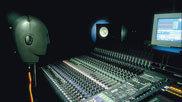 X1 desktop sennheiser shape the future of audio moods media gallery 2 thumb