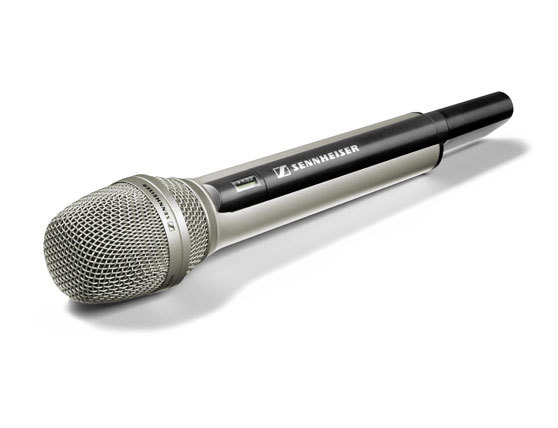 sennheiser 3000 5000 series broadcast wireless microphone system eight ways to sound legendary