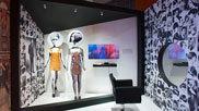 X1 desktop shape the future of audio victoria albert museum rebels records revolutions gallery 1 thumb