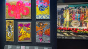 X1 desktop shape the future of audio victoria albert museum rebels records revolutions gallery 3 thumb