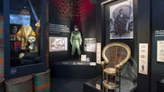 X1 desktop shape the future of audio victoria albert museum rebels records revolutions gallery 5 thumb