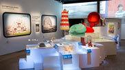 X1 desktop shape the future of audio victoria albert museum rebels records revolutions gallery 7 thumb