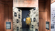 X1 desktop shape the future of audio victoria albert museum rebels records revolutions gallery 8 thumb