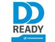 Freesize thumb 01 sennheiser  dd ready logo