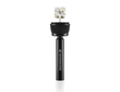 Freesize thumb ambeo vr mic beta version front view