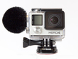 Freesize thumb 01 action camera microphone 2