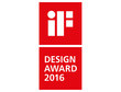 Freesize thumb if design award 2016