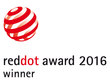Freesize thumb red dot award 2016