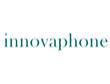 Freesize thumb innovaphone logo 300dpi