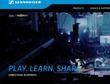 Freesize thumb sennheiser ambeo blueprints screenshot