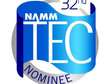 Freesize thumb namm tec32 nominee logo