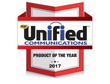 Freesize thumb tmc uc award 110x84