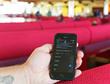 Freesize thumb sennheiser mobileconnect on aida prima