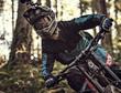 Freesize thumb sennheiser mke 2 elements application mountain bike 02