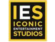 Freesize thumb ies logo