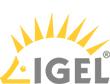 Freesize thumb igel logo 110x84