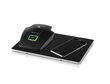 Freesize thumb sennheiser   speechline dw chg 2w wireless charging base