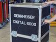 Freesize thumb sennheiser press release sssm veranstaltungstechnik 5
