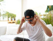 Freesize thumb sennheiser press release hd 25 white robin schulz 3