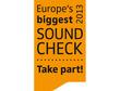 Freesize thumb soundcheck logo