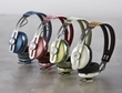 Freesize thumb environmental momentum on ear all colours