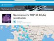 Freesize thumb sennheiser club guide screenshot