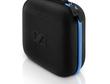 Freesize thumb 04 dj range case